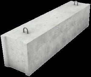 Сооружение фундаментов в Мытищах
