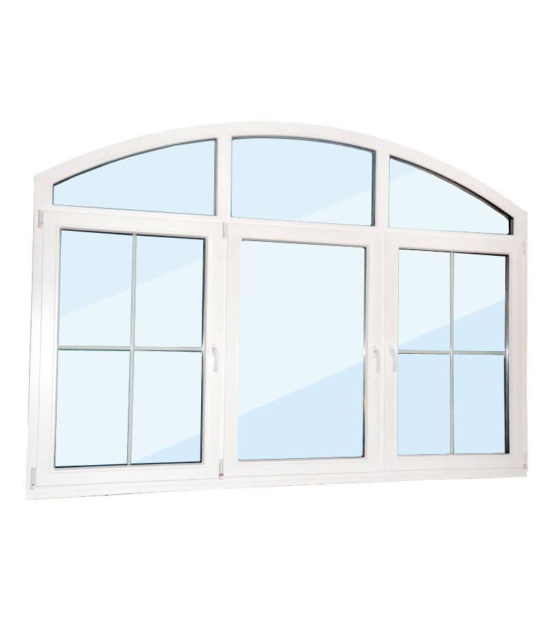 ram-okno