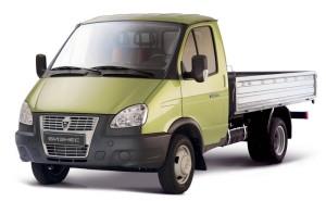 gaz-1500